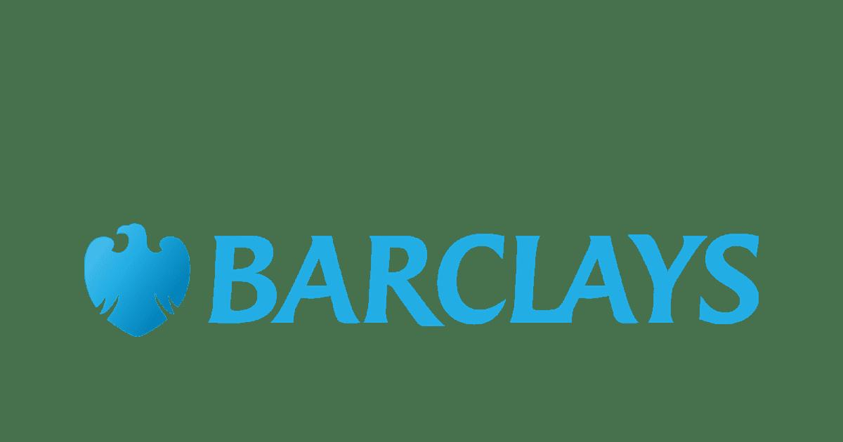 NEC Digital Signage – Barclays Bank - Nationwide