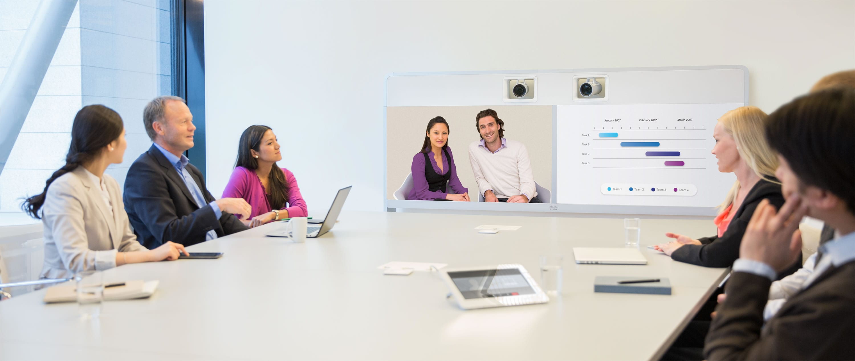 Cisco Video Conferencing Mvs Audio Visual Installers