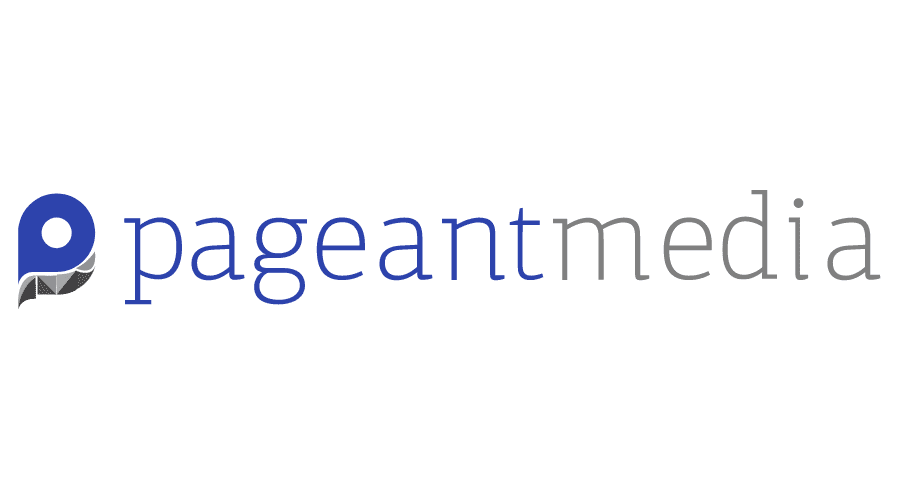 Pageant Media