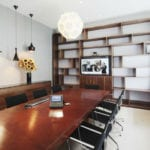 video conferencing for businesses