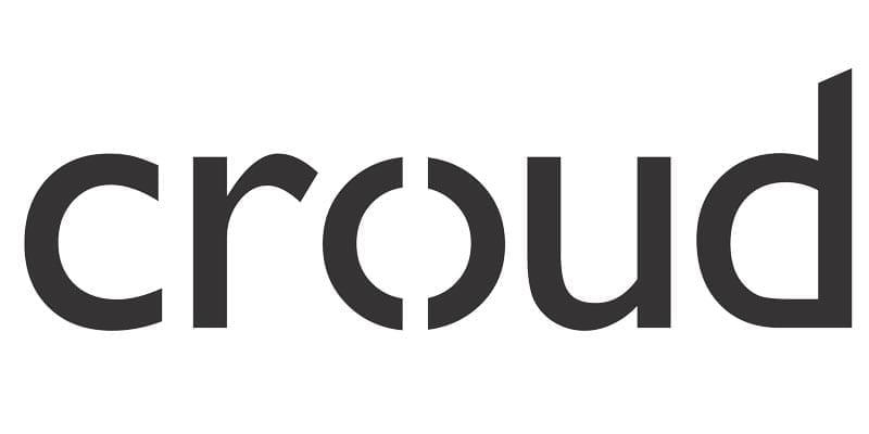 Croud - Case study