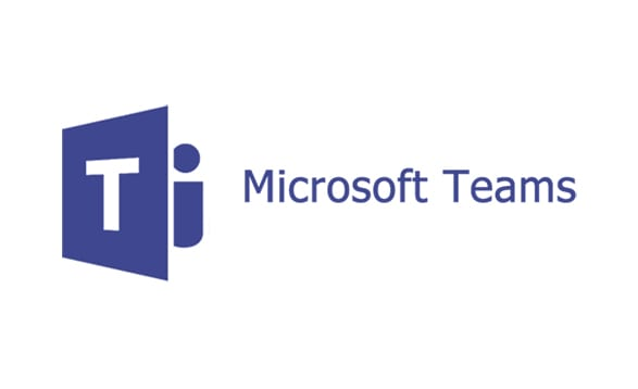 Microsoft Teams for Lenovo ThinkSmart Hub 500