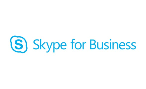 Skype for Business with Microsoft Teams