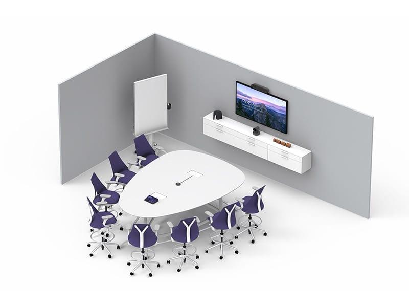 Tap Room Medium
