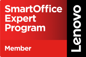 Lenovo Smart Office Expert