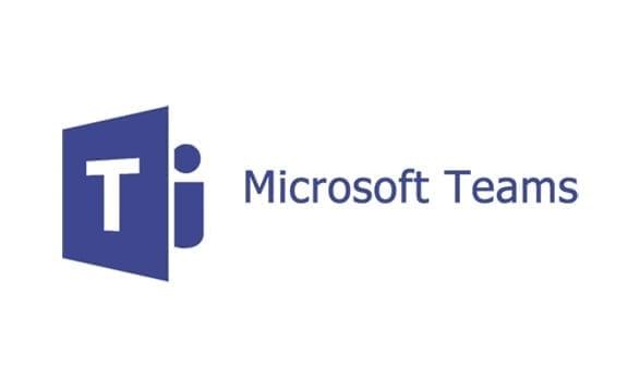 Crestron Flex for Microsoft Teams
